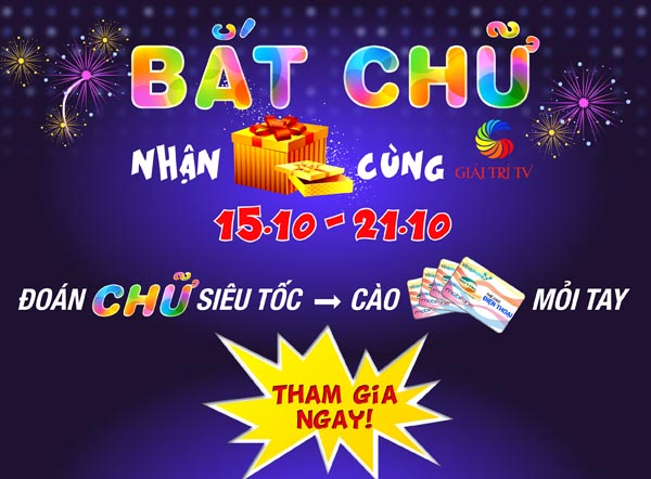 Game DuoiHinhBatChu