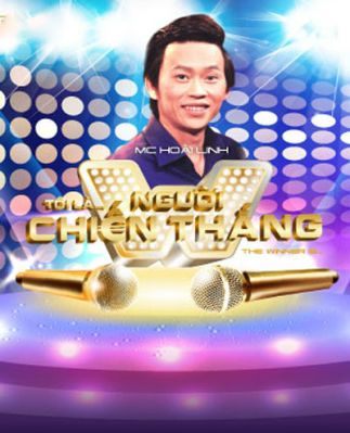 /show/da-chieu/108-toi-la-ngu-i-chi-n-th-ng-the-winner-is